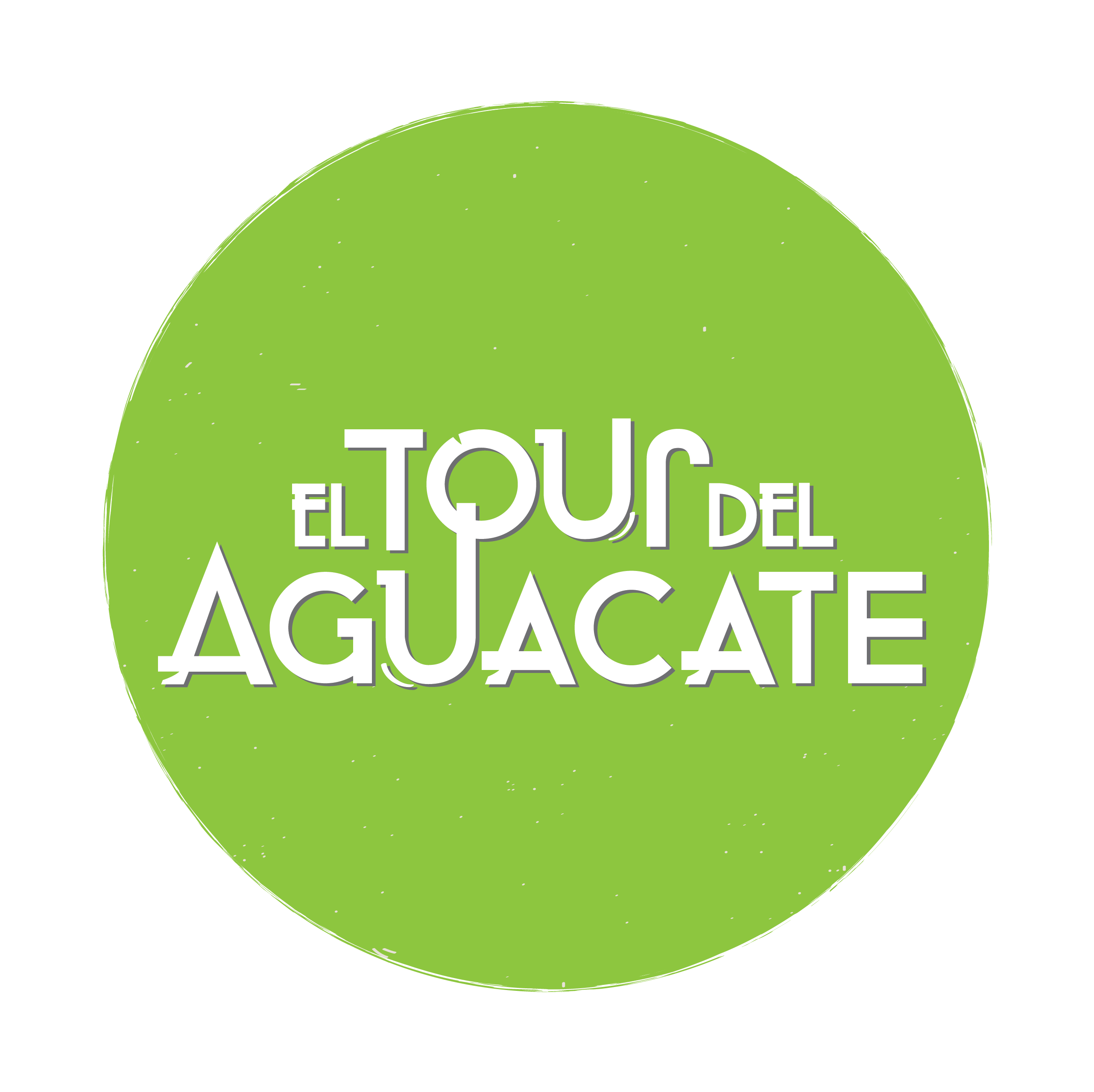 El_Tour_del_Aguacate_Logo_simple