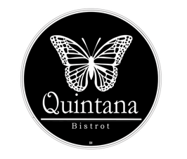 logotipo refresh 2018 Quintana Bistrot