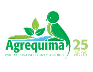 Agrequima_25aos