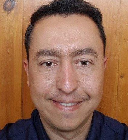 foto Edgar