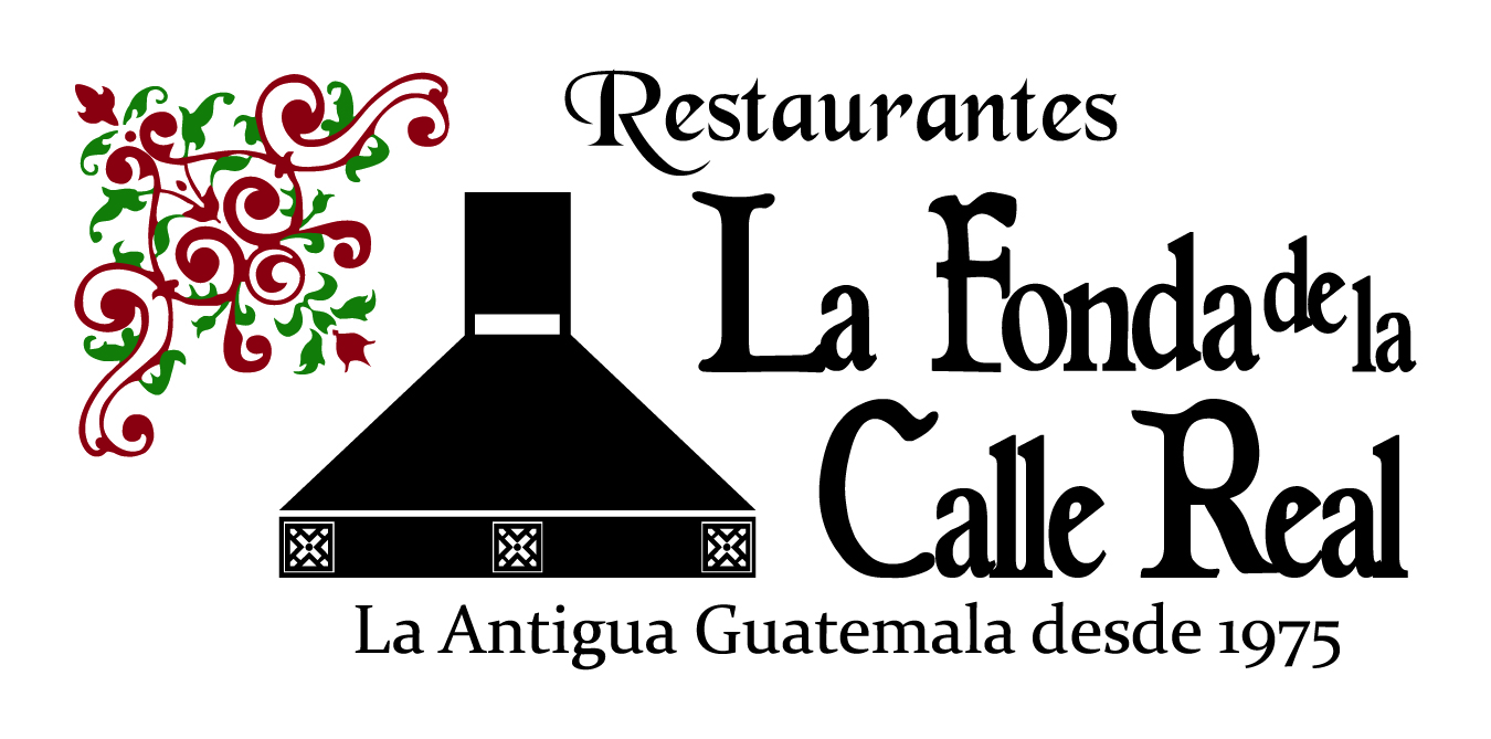 Logo-La-Fonda-de-la-Calle-Real-color