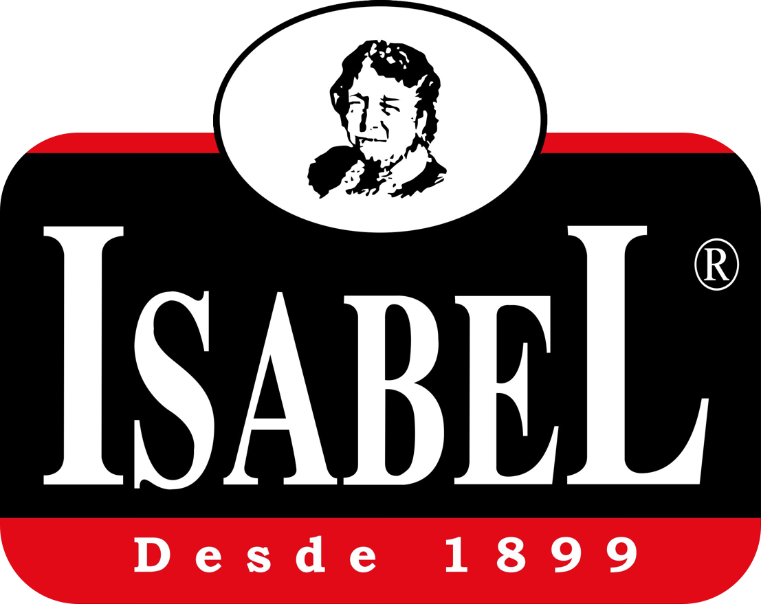 Isabel Rounded Corners