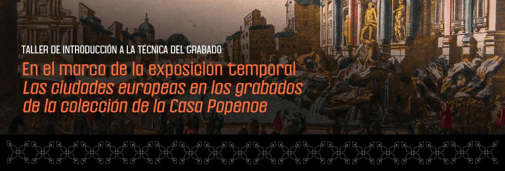 Banner Web -Taller Intro a Grabados_feb20 (1)